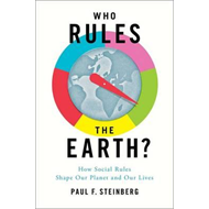 Who Rules the Earth? (BOK)