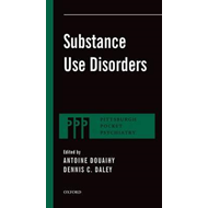 Substance Use Disorders (BOK)