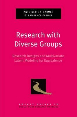 Research with Diverse Groups (BOK)