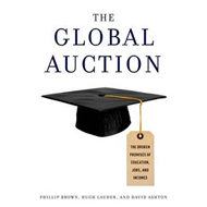 Global Auction (BOK)