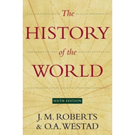 The History of the World (BOK)