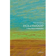 Hollywood: A Very Short Introduction (BOK)