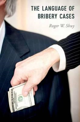 The Language of Bribery Cases (BOK)