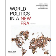 World Politics in a New Era (BOK)