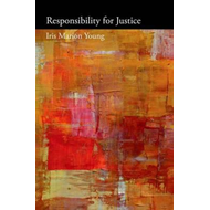 Responsibility for Justice (BOK)
