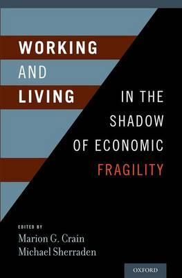 Working and Living in the Shadow of Economic Fragility (BOK)