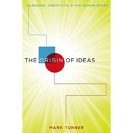 Origin of Ideas (BOK)