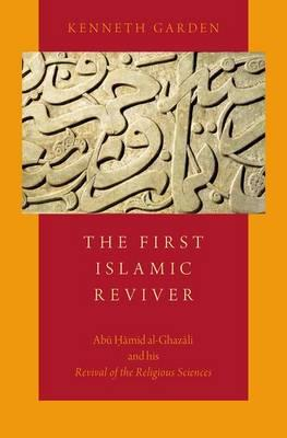 First Islamic Reviver (BOK)