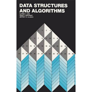 Data Structures and Algorithms (BOK)