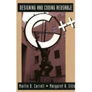 Designing and Coding Reusable C++ (BOK)