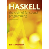 Haskell (BOK)