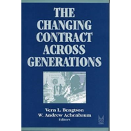 Changing Contract across Generations (BOK)