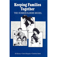 Keeping Families Together (BOK)
