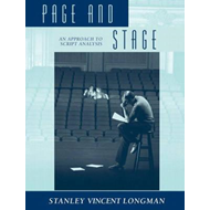 Page and Stage (BOK)