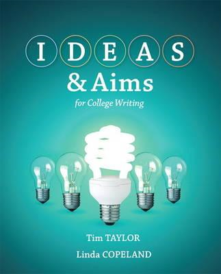 IDEAS &  Aims (BOK)
