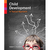 Child Development: A Topical Approach (BOK)