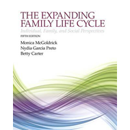 Expanding Family Life Cycle (BOK)