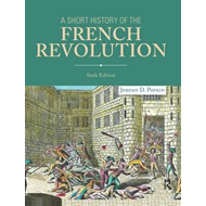 Short History of the French Revolution (BOK)