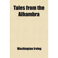 Tales from the Alhambra (BOK)