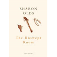 Unswept Room (BOK)