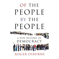 Of the People, by the People (BOK)