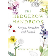 Hedgerow Handbook (BOK)
