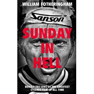 Sunday in Hell (BOK)