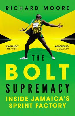 Bolt Supremacy (BOK)