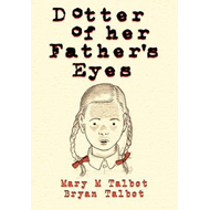 Dotter of Her Father's Eyes (BOK)