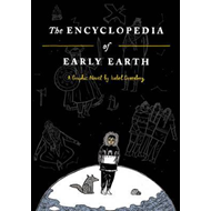 The Encyclopedia of Early Earth (BOK)