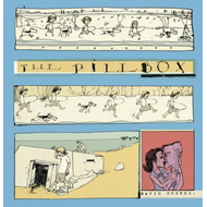 Pillbox (BOK)