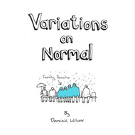 Variations on Normal (BOK)