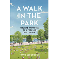 Walk in the Park (BOK)