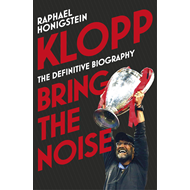 Klopp: Bring the Noise (BOK)