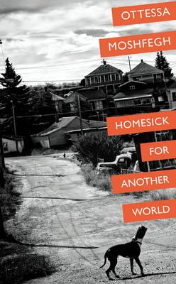 Homesick For Another World (BOK)