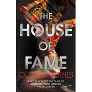House of Fame (BOK)