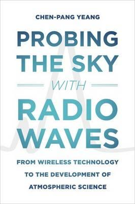 Probing the Sky with Radio Waves (BOK)
