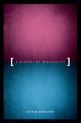 History of Bisexuality (BOK)