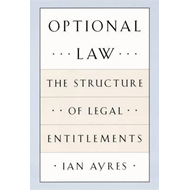 Optional Law (BOK)