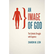 Image of God (BOK)