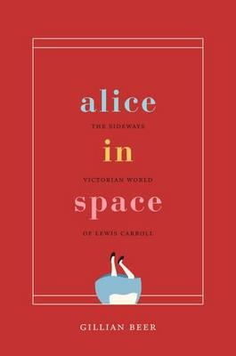 Alice in Space (BOK)