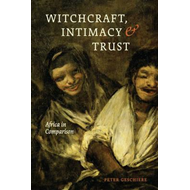 Witchcraft, Intimacy, and Trust (BOK)