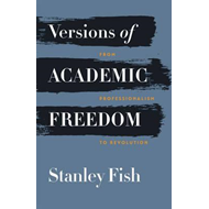 Versions of Academic Freedom (BOK)