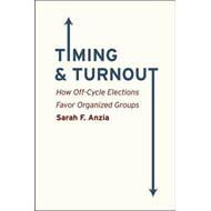 Timing and Turnout (BOK)