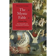 Mystic Fable (BOK)
