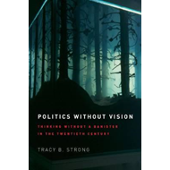 Politics without Vision (BOK)