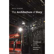 Architecture of Story (BOK)