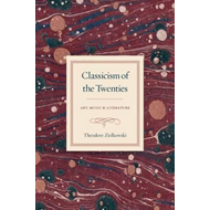 Classicism of the Twenties (BOK)