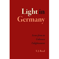 Light in Germany (BOK)