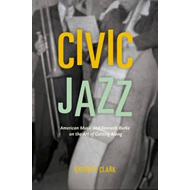 Civic Jazz (BOK)